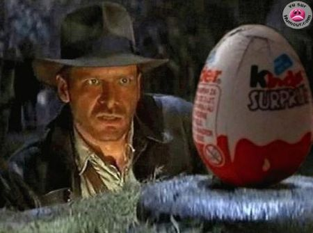 indiana_jones_kinder