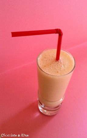 Smoothie_banane_pamplemousse_gingembre3
