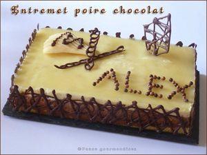 entremet poire-chocolat (49)