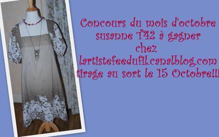concour_cassou