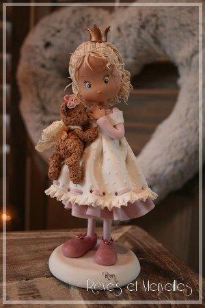 petite_princesse2
