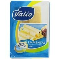 emmental valio tranches