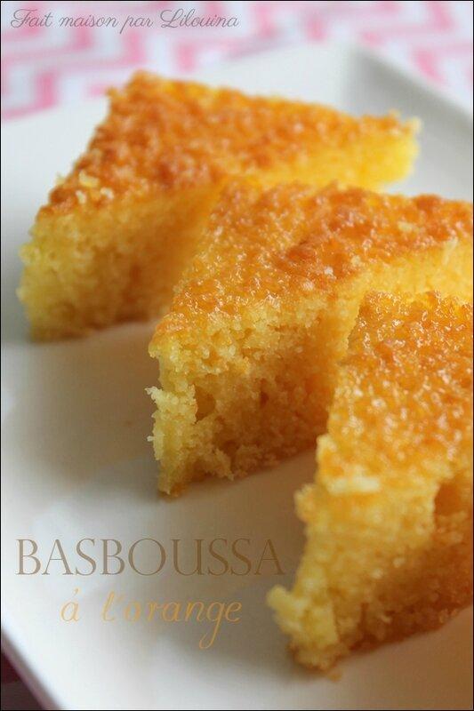 basboussa03