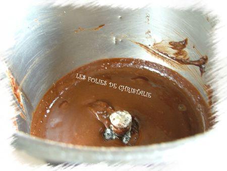 Moelleux orange-choco 15