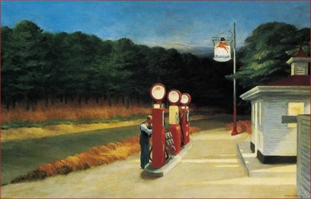 hopper_gas