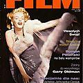 1997-film-pologne