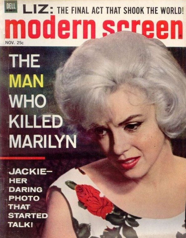 1962-11-modern_screen-usa