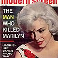 1962-11-modern_screen-usa