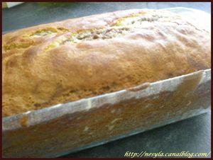 cake_duo_choco_blanc___choco_au_lait2