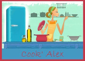 logo cook alex jpg