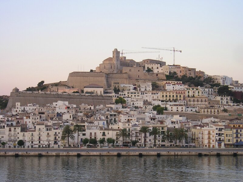 Ibiza-Oldtown+Cathedral3 (JanManu)