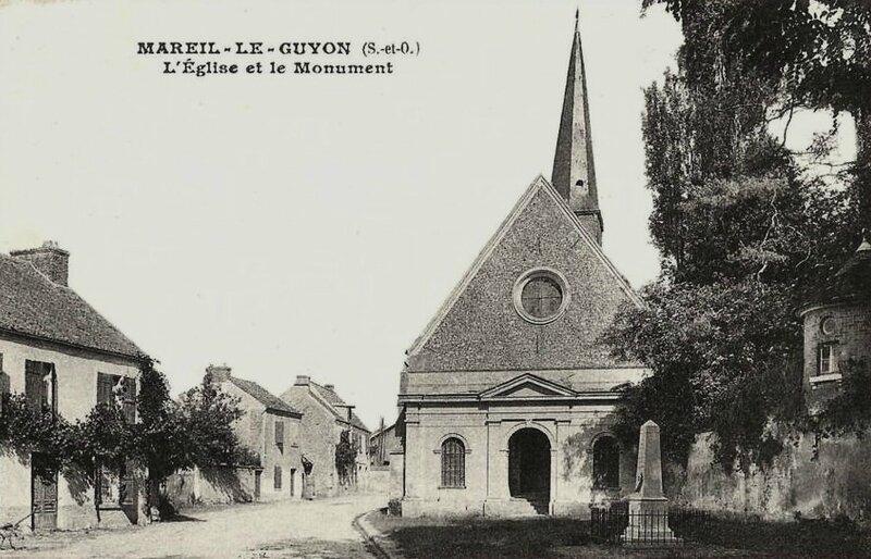 Mareil-le-Guyon (1)