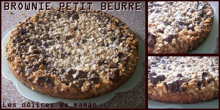 Copie_de_brownie_petit_beurre__6_