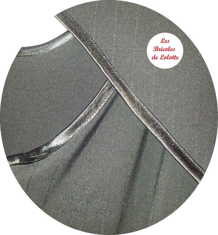 les bricoles de lolotte - belladone #1h copie