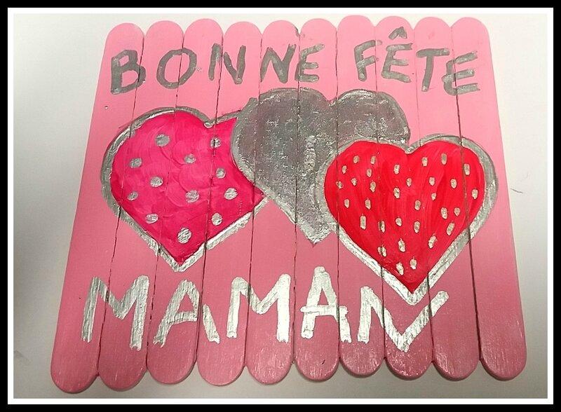 244_Fête des mères_ Puzzle d'amour pour maman (48)-001