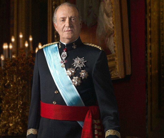 Juan-Carlos1-e1342530014759