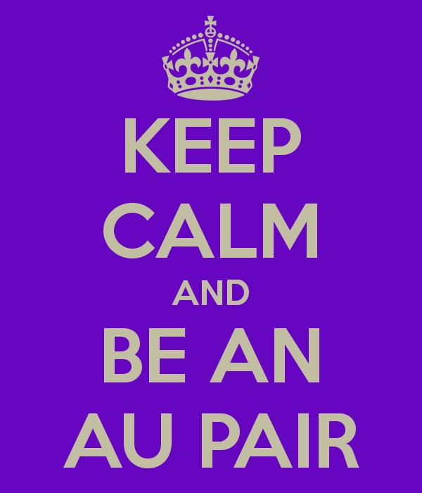 keep-calm-and-be-an-au-pair