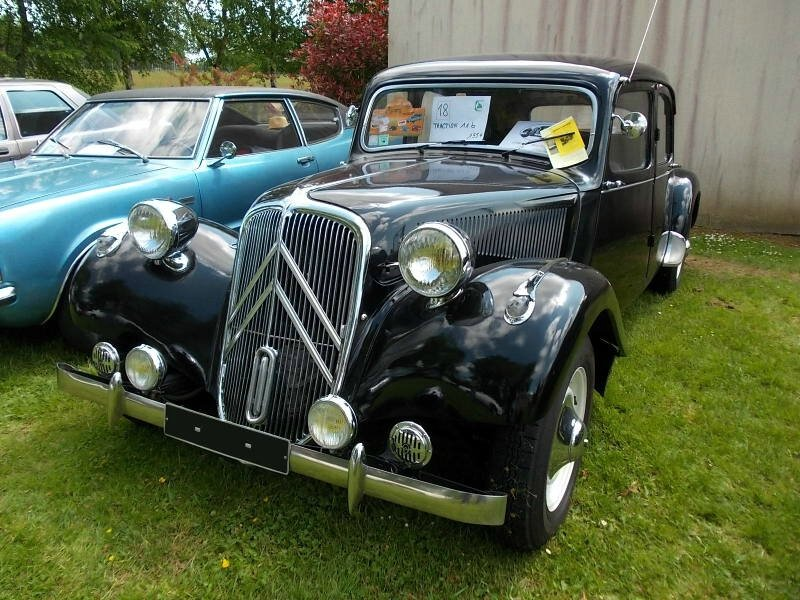 CitroeznTraction11Bav1