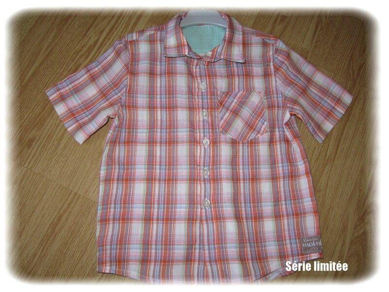 chemisette Petitloup Réjane (3)