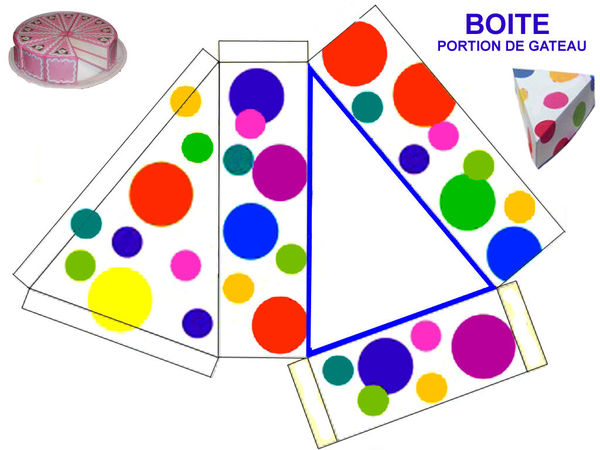 BOITE_PORTION