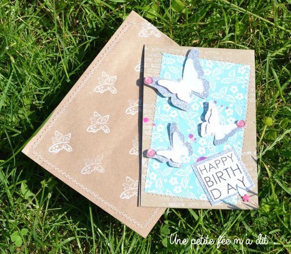 enveloppe_carte_papillon_bleu