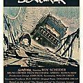 Le convoi de la peur (william friedkin - 1977)
