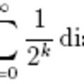 blancmange_formula