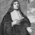 Pasteur Brousson