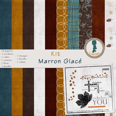 preview_marron_glac__by_margote