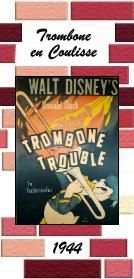 mur_trombone_en_coulisse