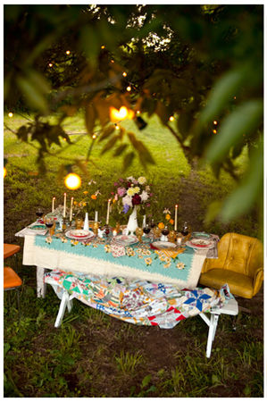 Table_style_roulotte_photo_Tec_Petaja