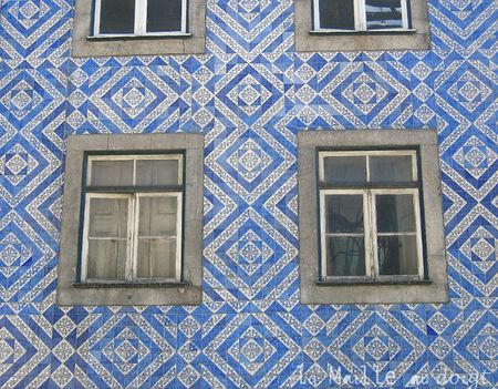 azuleros murs 2