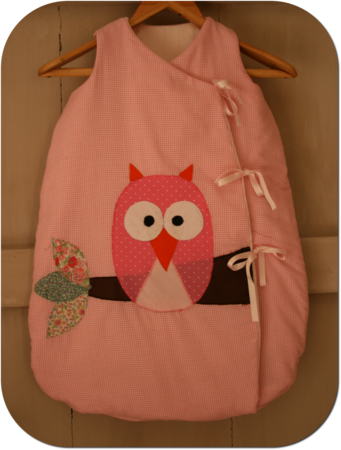 sac_de_couchage_rose_hibou