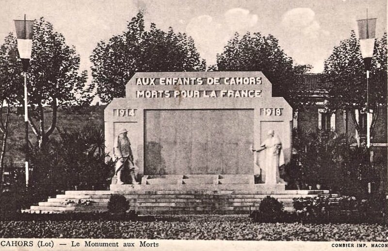Cahors (2) 1870
