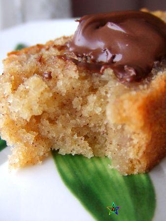 Cake_au_miel_et___la_cannelle_036ok