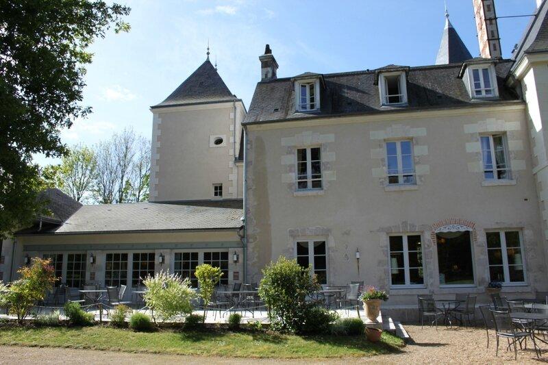 weekend moulin fleury et château du breuil 29 au 01 mai 17 124