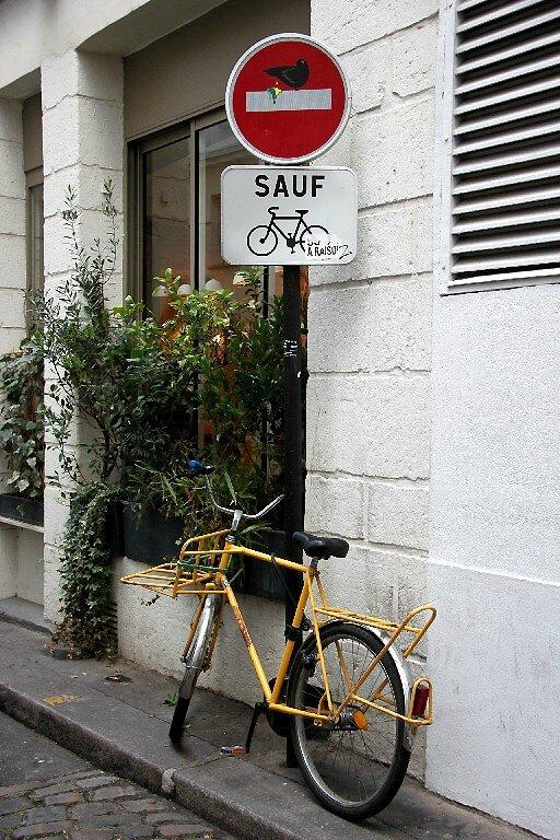 5-Vélo, CLET_1455
