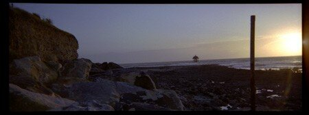 Scan_080501_0007
