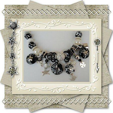 bracelet_noir_et_blanc