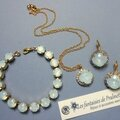 bijoux-mariage-parure-strass-et-cristal-collier-bracelet-riviere-byzance