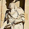 Orléans - Cathédrale Ste Croix-24