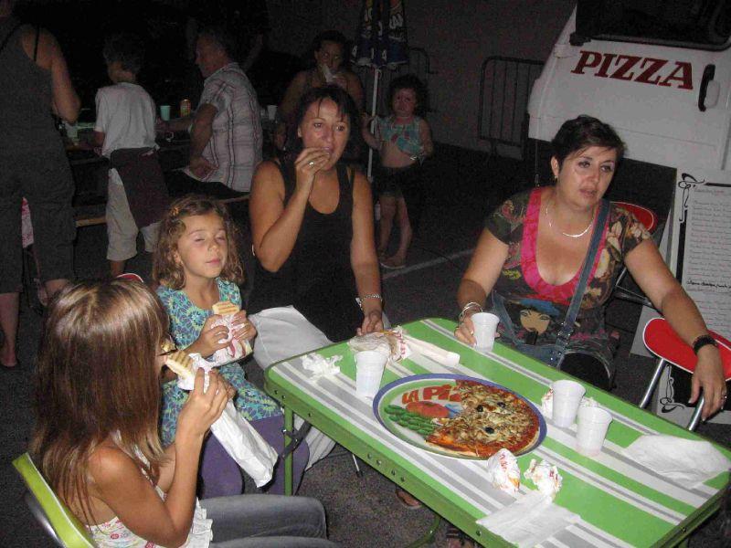 fête de satu 2011 n°2 023