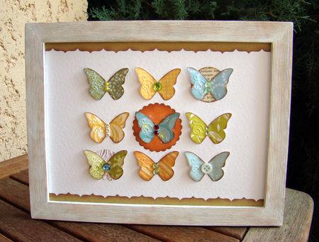 tableau_papillons