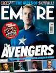 avengers_empire_captain_america_10630015lqscs_1799