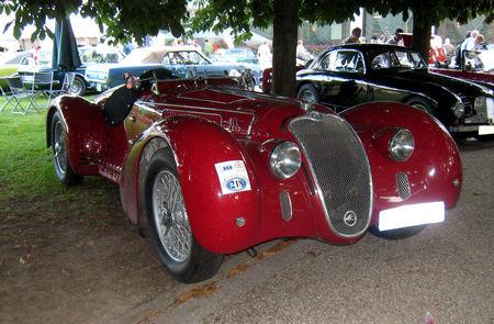 Alfa_romeo_6C_2500_SS_corsa_spider_de_1939_01