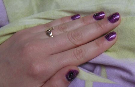 i_love_you_nailart6