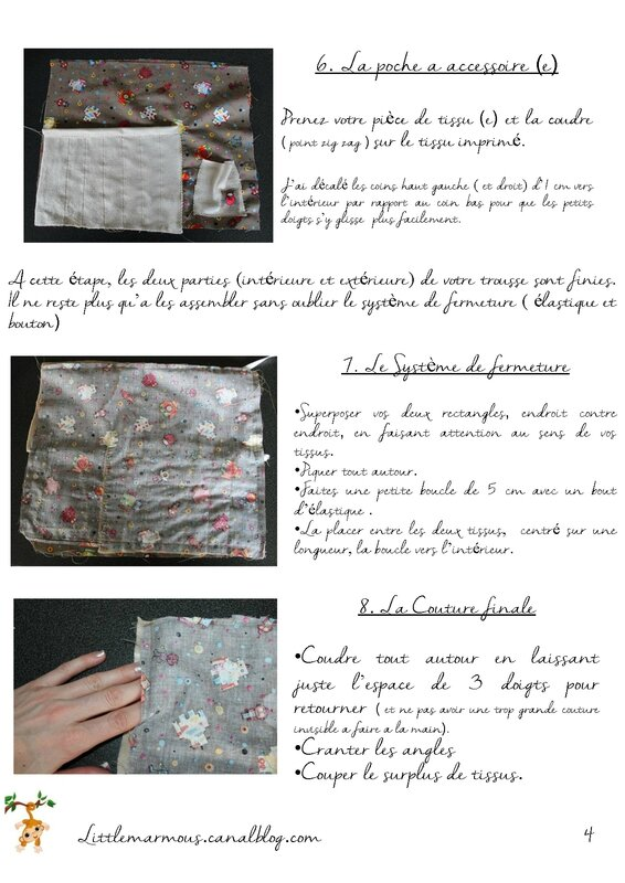 tuto page 4