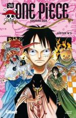 one-piece,-tome-36---justice-n-9-127270