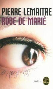 robe_de_marie