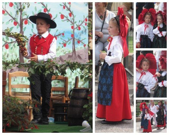 28 08 2011 fête de la choucroute Geispolsheim1-1